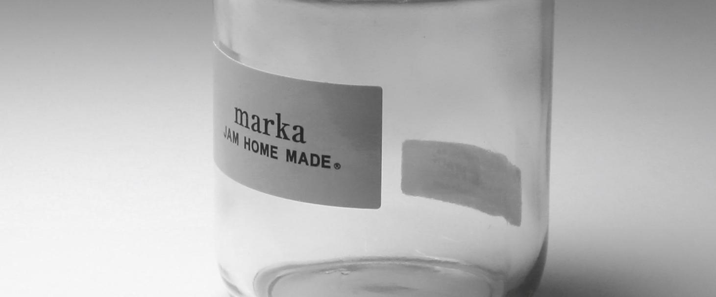 marka1461607
