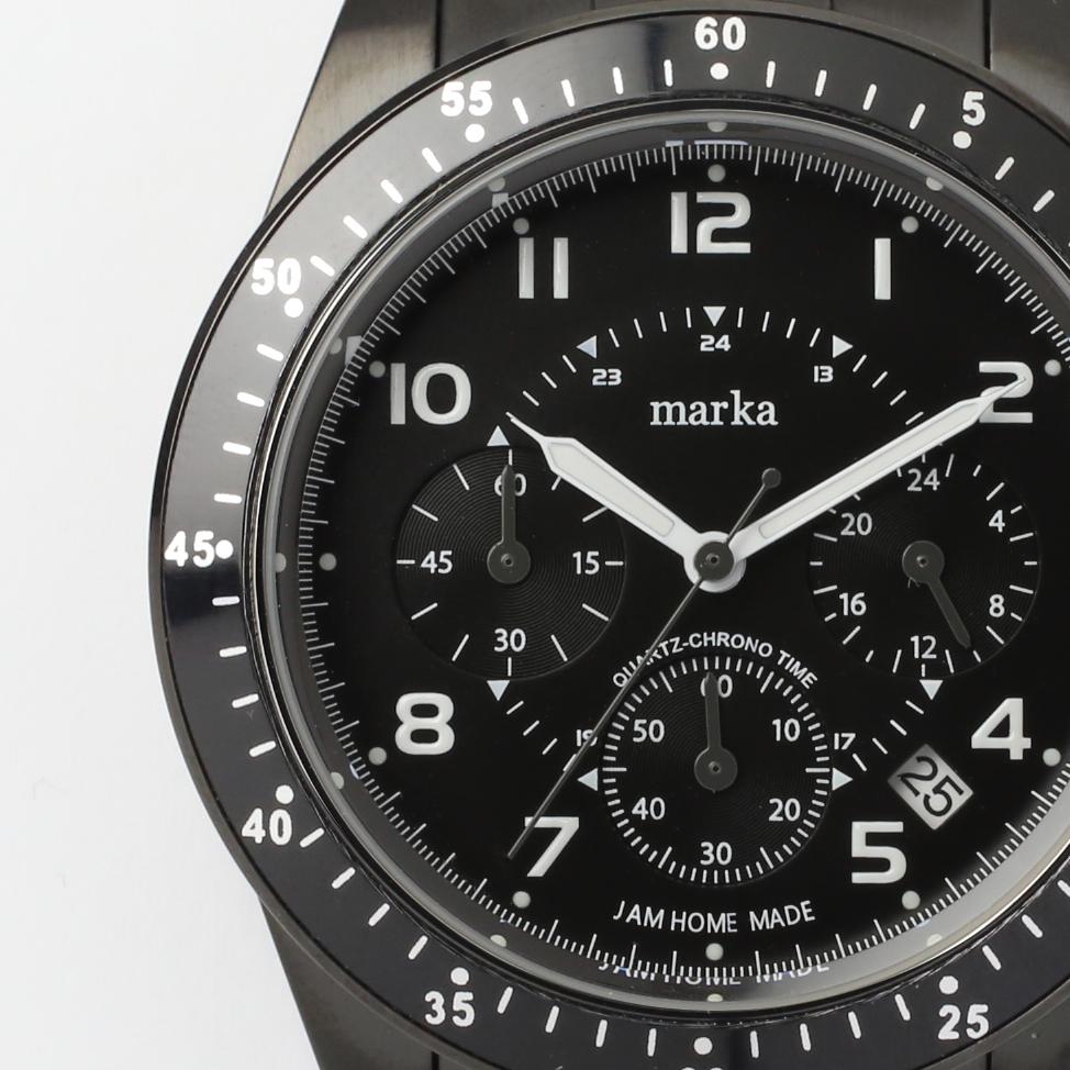 marka974974bk