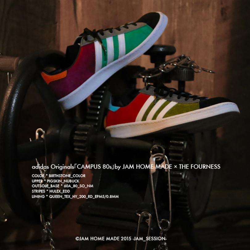 adidas_TOP810810