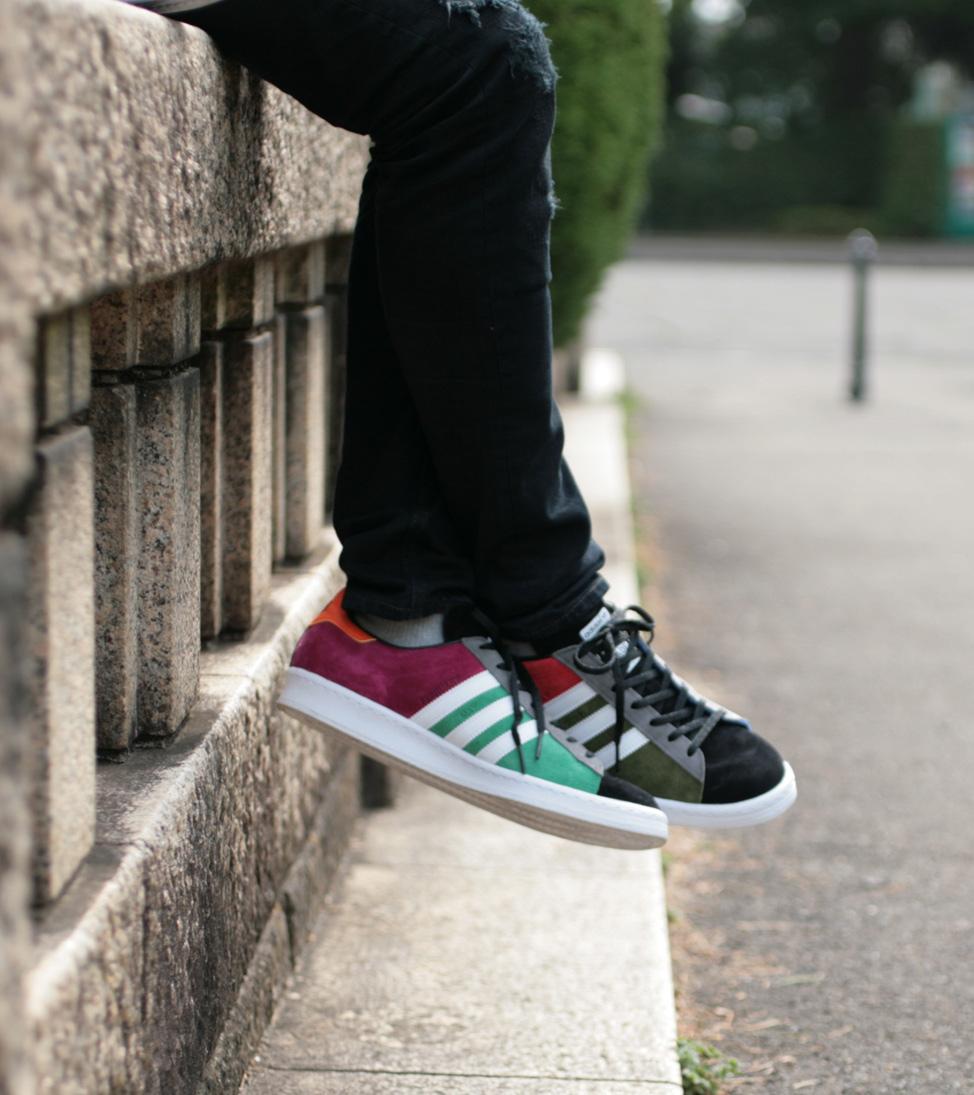 adidas_TOP9741095