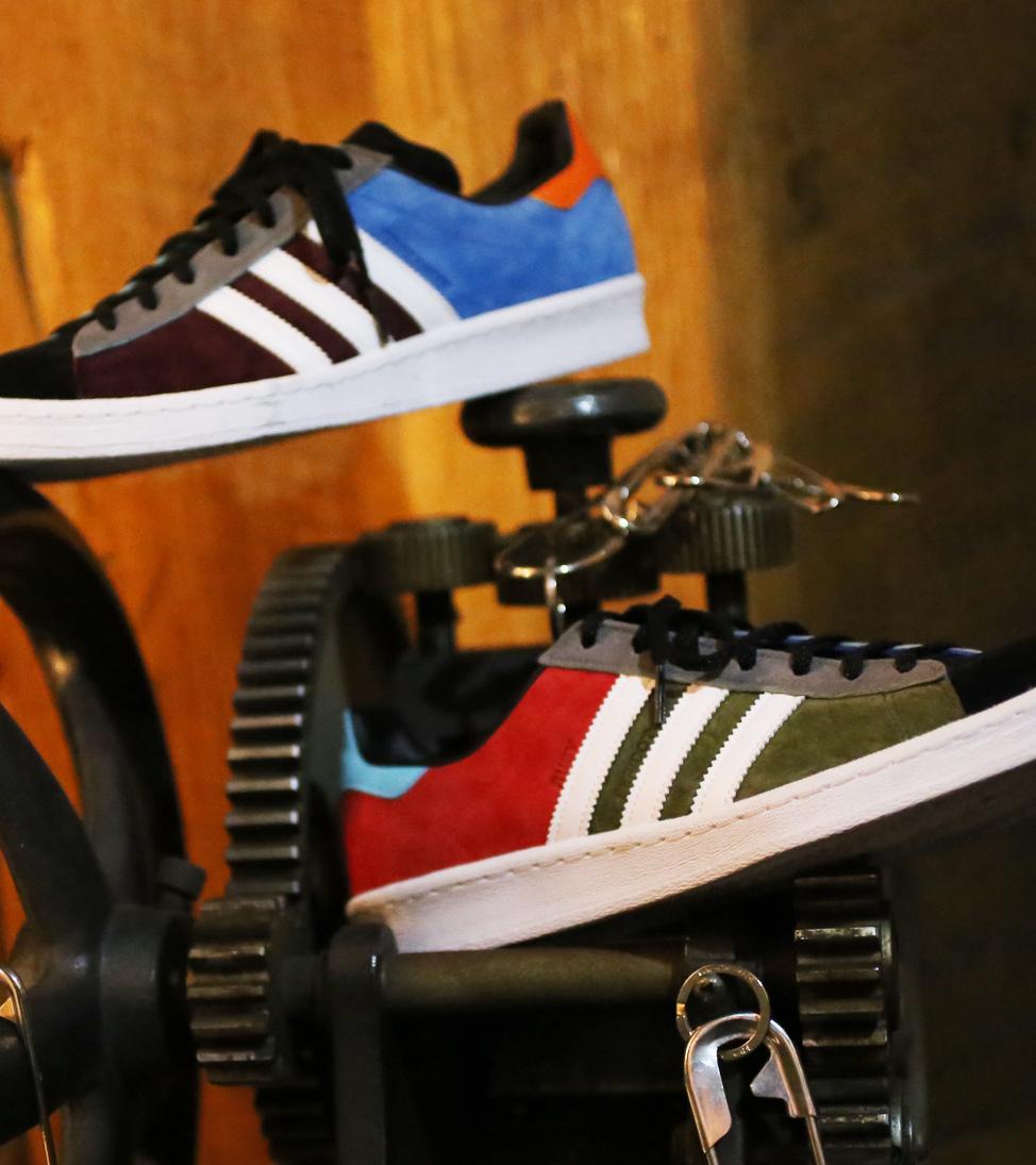 adidas_TOP9741095_2