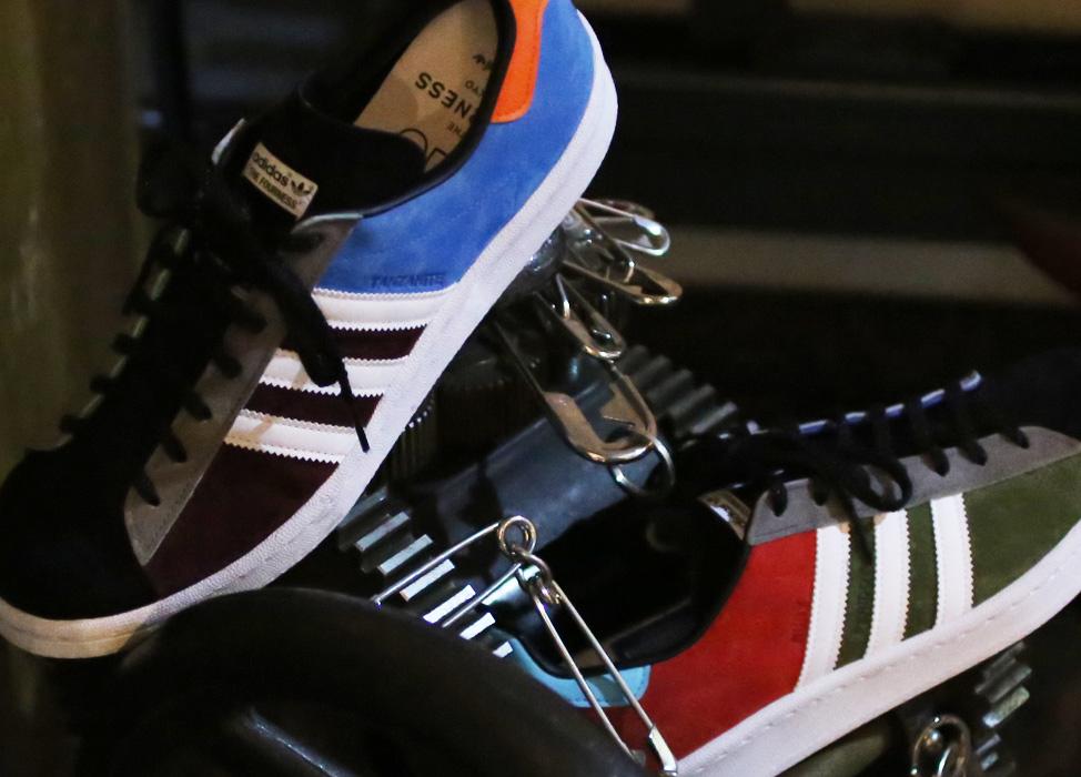adidas_TOP974700