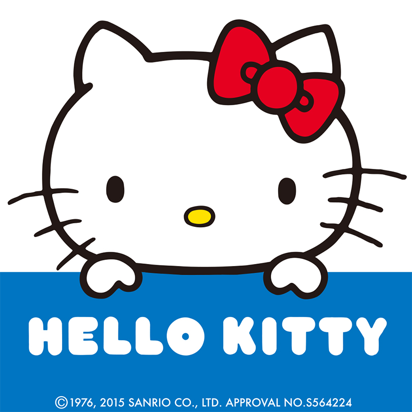 HELLO_KITTY_CAT810