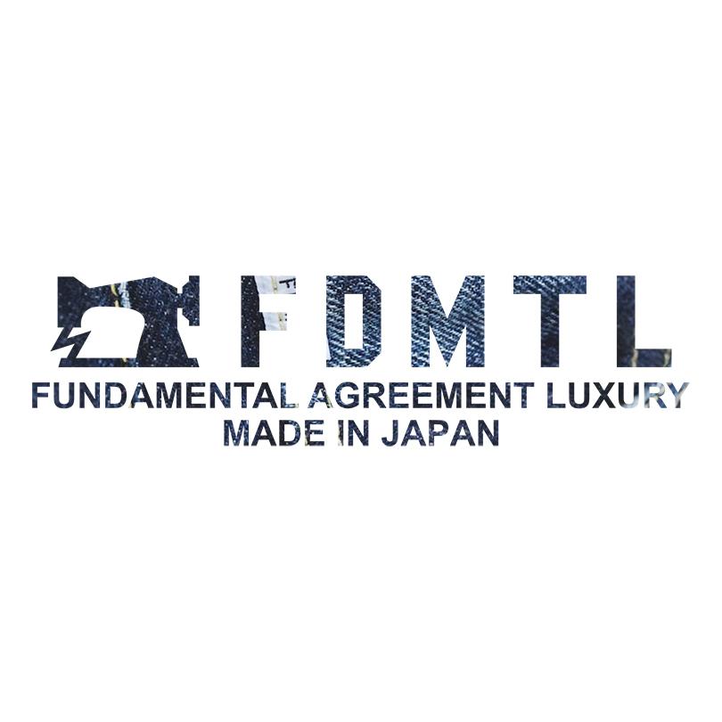 FDMTL