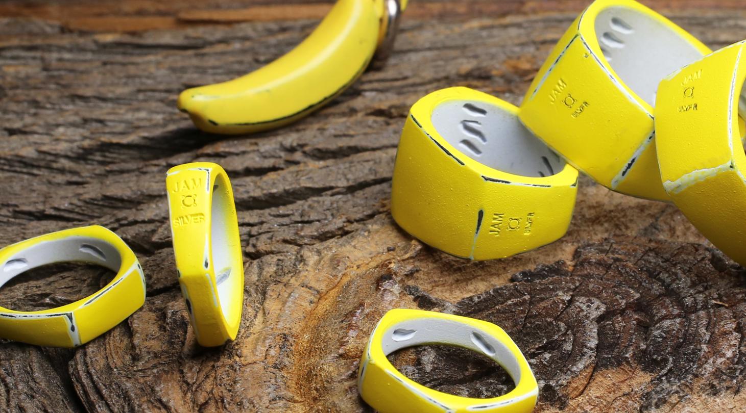 banana1461810_04