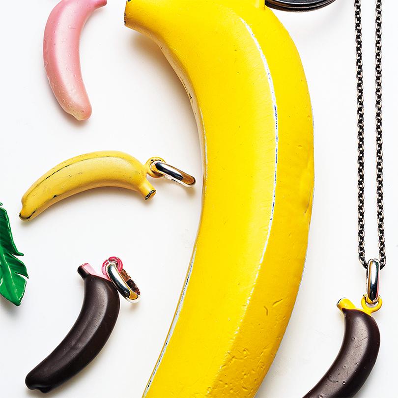 banana810810