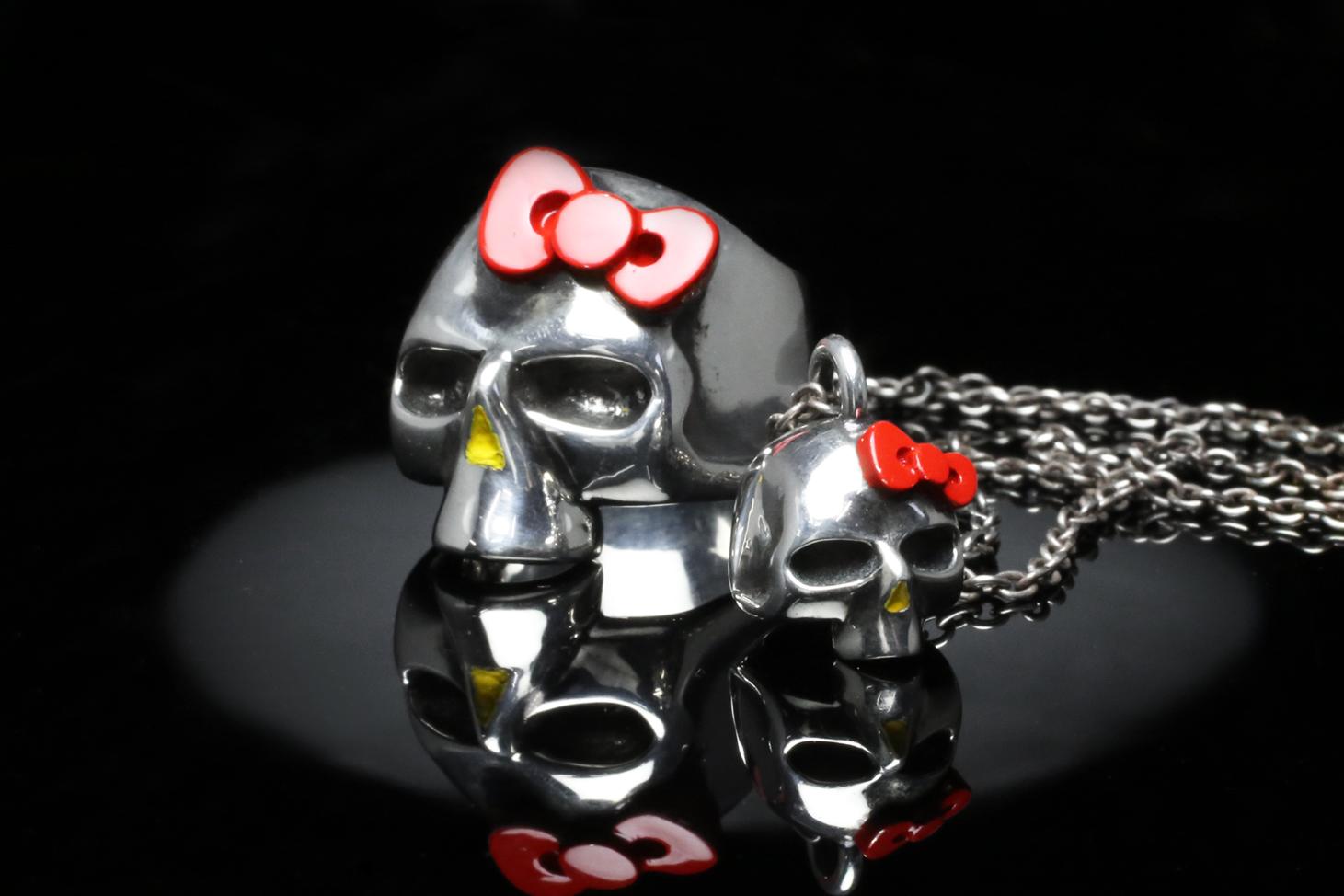 skull1461974