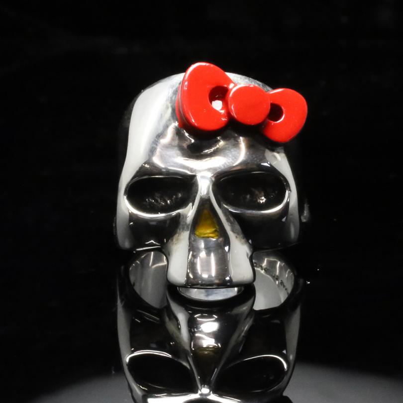 skull810810