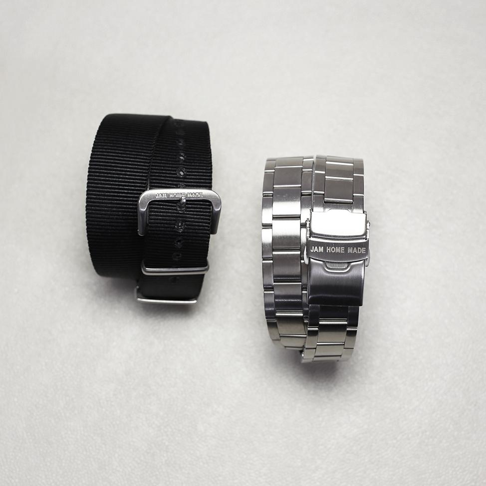watchlessband974